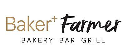 Baker + Farmer