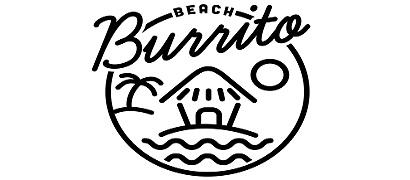 Beach Burrito Company