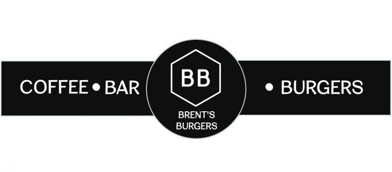 Brent's Burgers