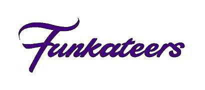 Funkateers