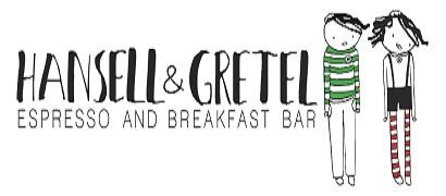Hansell & Gretel