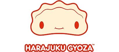 Harajuku Goyza