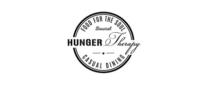 Hunger Therapy