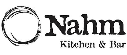 Nahm Kitchen & Bar