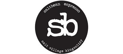 Saltbean Cafe