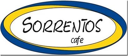 Sorrentos Cafe