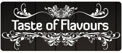 Taste in Flavours