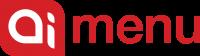 Ai-Menu Master Logo
